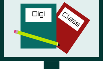 DigiClass