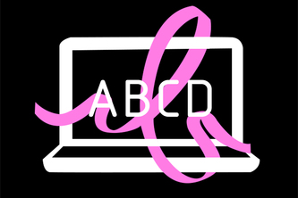 ABCD - A Breast Cancer Detector