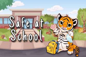 Safe at School