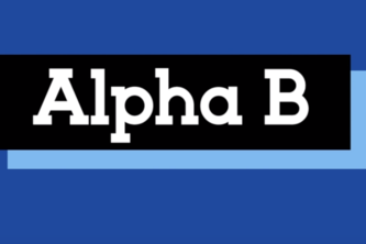 Alpha B's Resource Guide