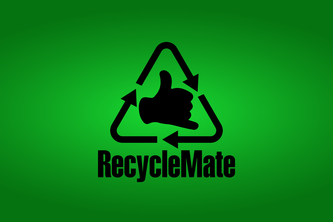 RecycleMate Bot