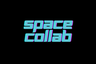 Space Collab