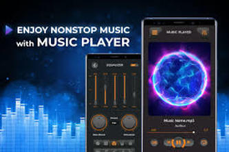Music Player System