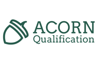 Acorn Qualification App