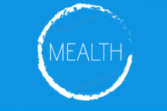Mealth