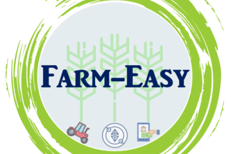 Farm-Easy: aid to farmers