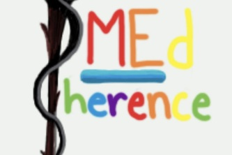 MEdherence