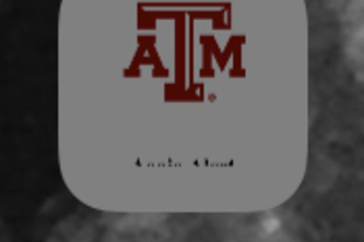 Aggie Alert Version 1.0