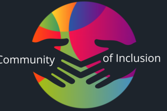 Community for Inclusion