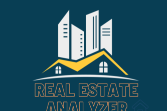 Real Estate Teacher and Analyzer