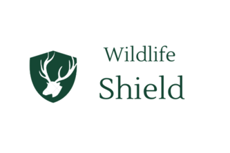 Wildlife Shield