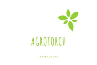 Agrotorch