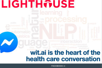 LIGHTHOUSE Health Dialog