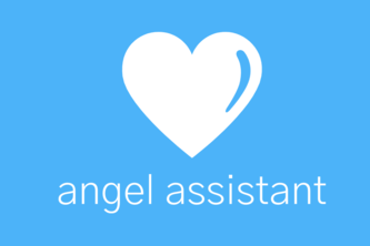 Angel Assistant
