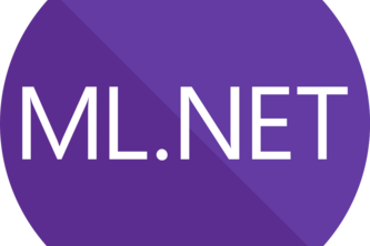 Exploring ML.NET