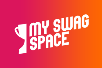 My Swag Space