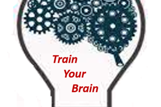 Train Your Brain !!