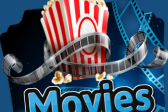 Movie Suggestions