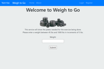 Weigh_to_Go