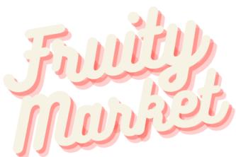 Fruity Market