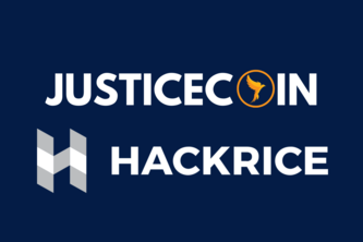 JusticeCoin | Decentralized Activism
