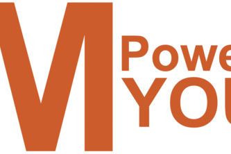 M-power YOU