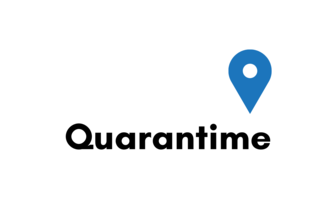 Quarantime