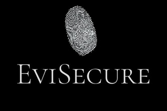 EviSecure