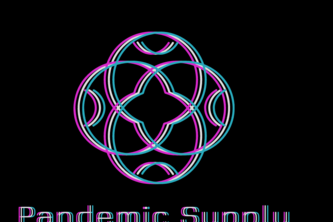 Pandemic Supply
