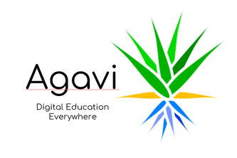Agavi:  Digital Education Everywhere