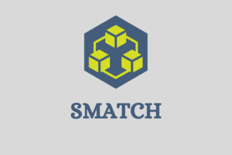 SMATCH : The merchant match maker