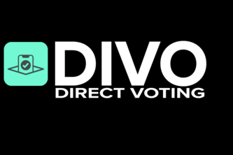 Divo - Direct Voting