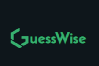 GuessWise
