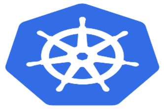 Kubernetes container STIG/CIS compliance and remediation
