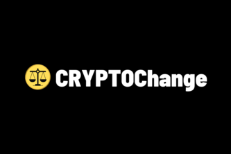 CryptoChange