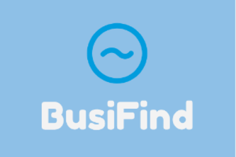 BusiFind