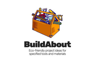 BuildAbout