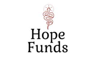 Hope Funds