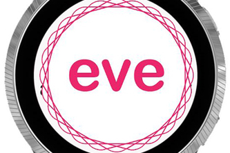 Eve - the breast cancer support smartwatch app