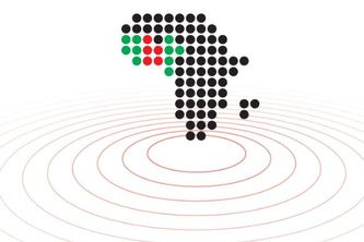 Blockchain Solutions for West Africa