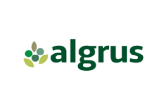 Algrus- The stock trading AI