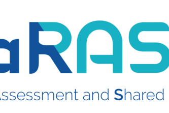 MaRASST - Marine Risk Assessment and Shared Solution Tool