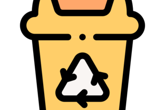 TRASH SIMULATOR