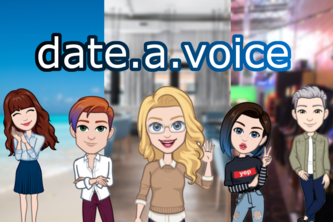date.a.voice
