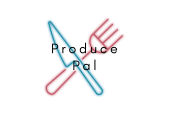 Produce Pal (Ctrl Alt Elite)