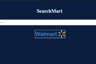 SearchMart
