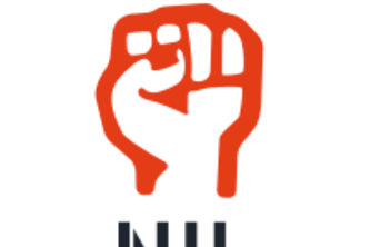NIL (Zero infection) App: Nothing is Important than Life