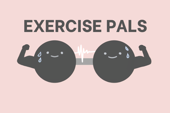 Exercise Pals