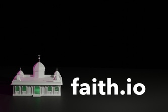 faith.io