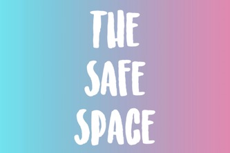The Safe Space Online
